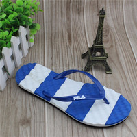 High Quality Man And Woman Ffashion Our Main Product Funky Slippers Foot Massage Slipprs