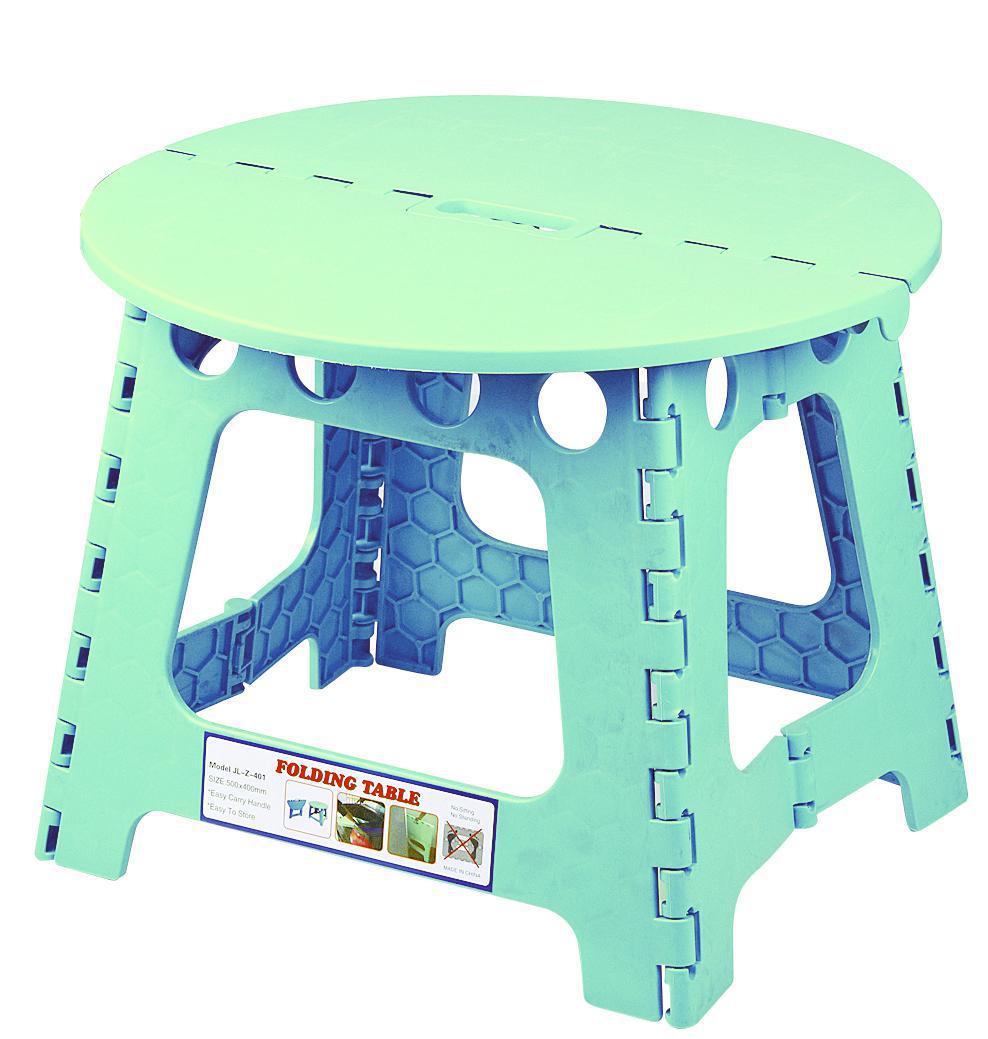 Cheap portable folding step foot stool for kids bathroom plastic stool  sc 1 st  Alibaba & Cheap Portable Folding Step Foot Stool For Kids Bathroom Plastic ... islam-shia.org
