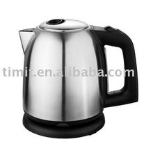 1.2L stainless steel tea kettle
