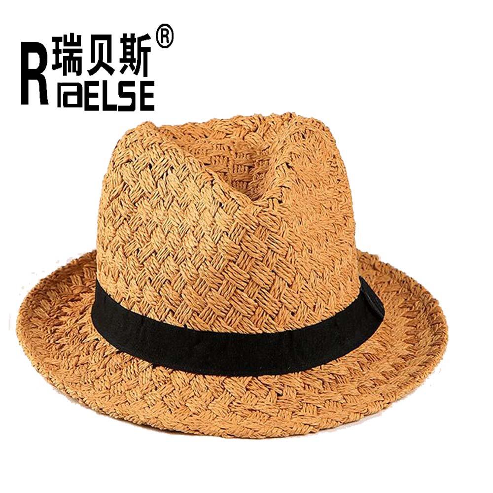chapeau panama pas cher en gros chapeau pas cher pour homme. Black Bedroom Furniture Sets. Home Design Ideas