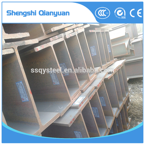 China Wholesale Market Structural Steel h roof beam to bangladesh