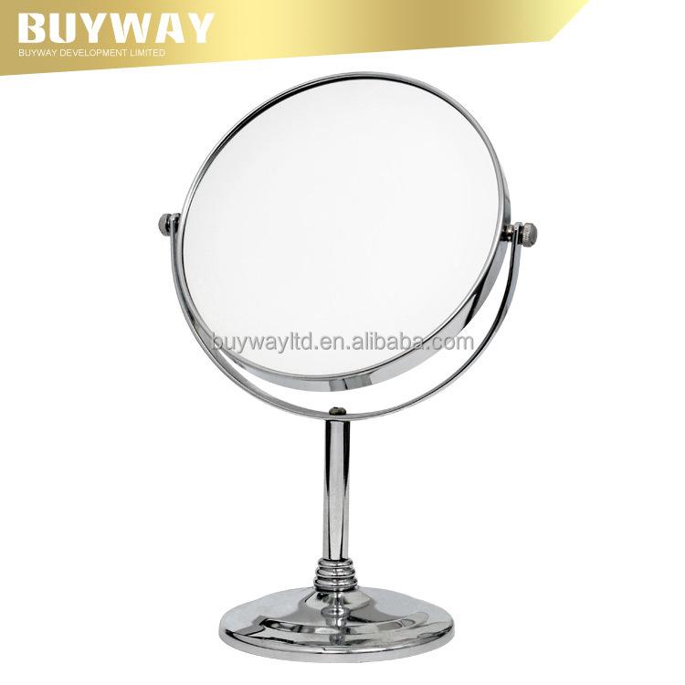Catálogo de fabricantes de X 10 Espejo De Aumento de alta calidad y ...