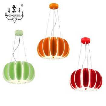 Chinese Modern Night Club Indoor And Ceiling Fixtures Led Pendant Light