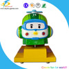 Very funny coin operated game machine-skyfun smart boy kiddy ride