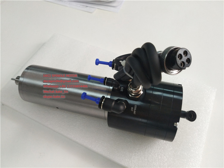 spindle motor for drilling pcb,DC-60C (1).jpg