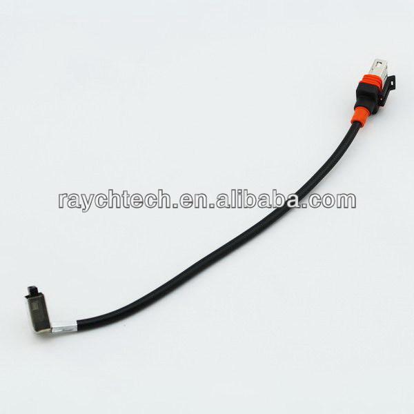 Hid Xenon Bulb D1s D1c D1r Adapter