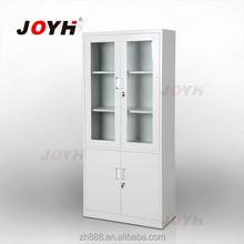 Ordinaire China Cabinet Glass Replacement, China Cabinet Glass Replacement Suppliers  And Manufacturers At Alibaba.com