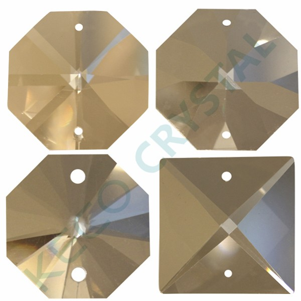 Metal chain for crystal chandelier parts keco crystal provide metal chain for crystal chandelier parts keco crystal provide accessories for chandeliers aloadofball Choice Image