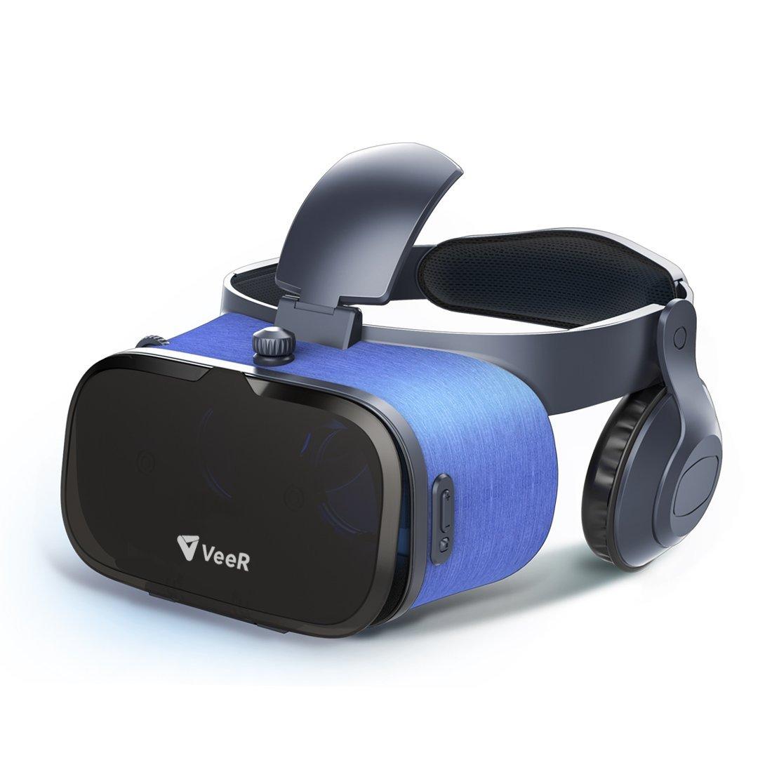 9aa616f306e Buy VeeR Oasis VR Headset