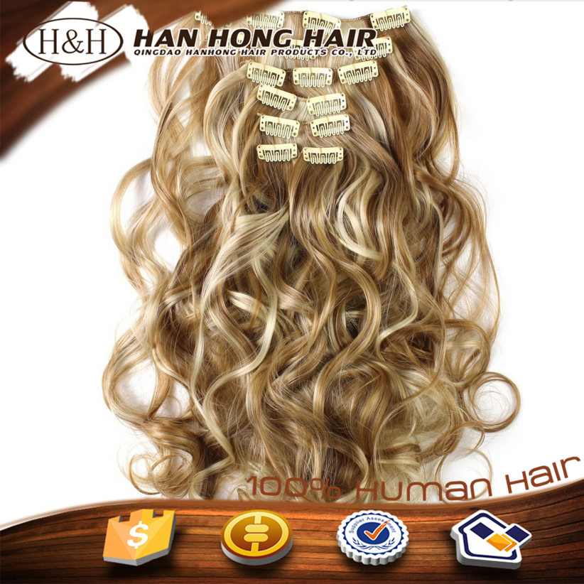 chip in hair extension human hair extension free sample