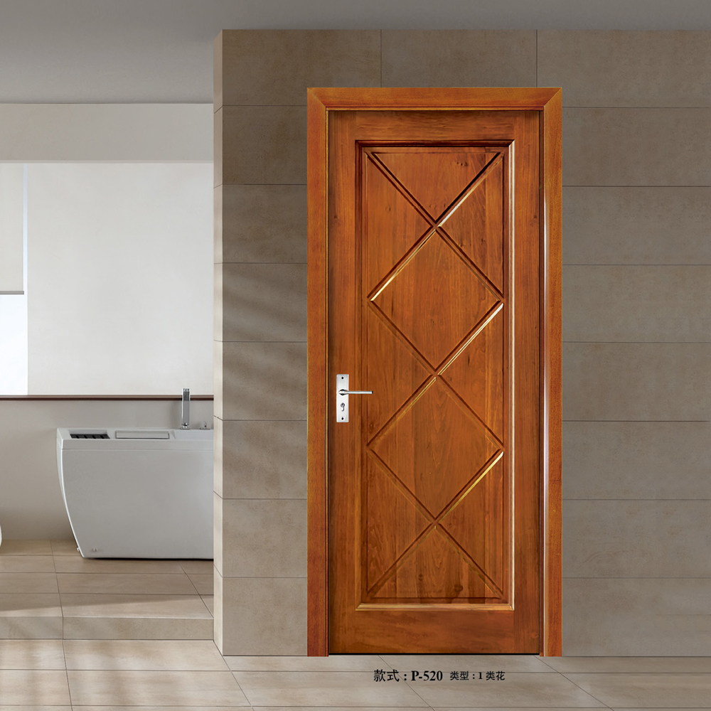 wood door design fashion wood door design fashion suppliers and