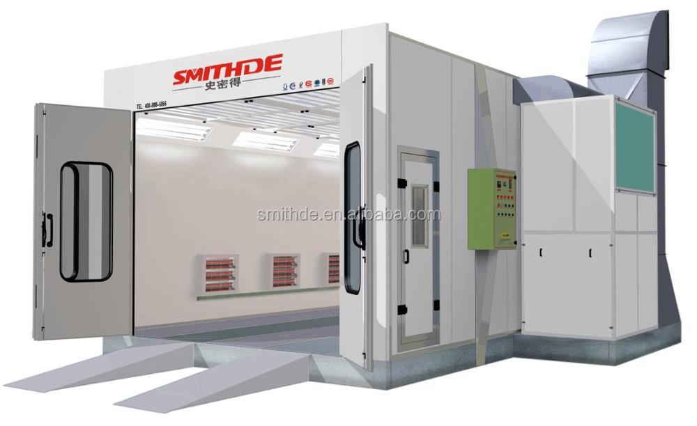 Hot!china Smithde Auto Body Dent Repair Bench / Manganese Steel ...