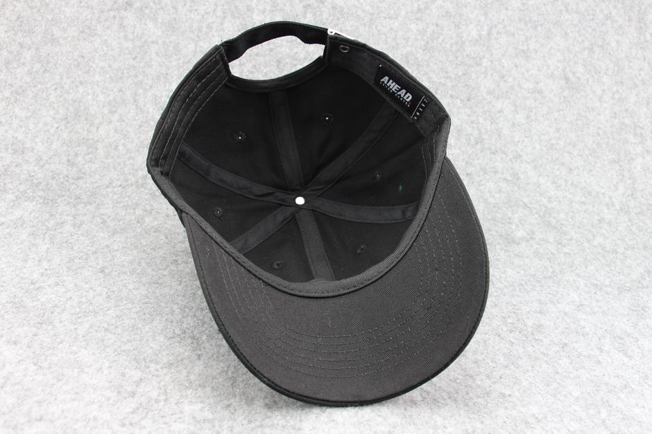 65d711b3213 Custom hat dad hat cap embroidery logo design 6 panels baseball cap and hats  manufacture custom