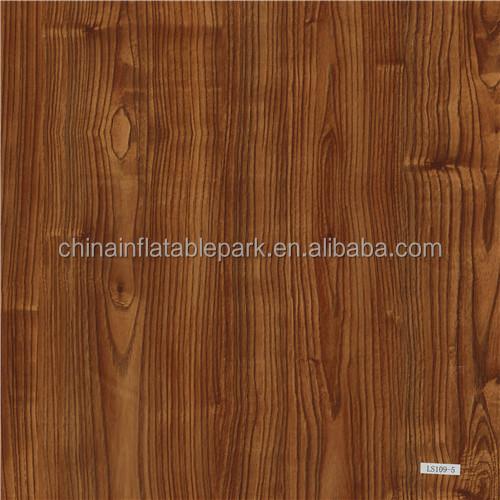 Cheapest Vinyl Plank Flooring Gurus Floor