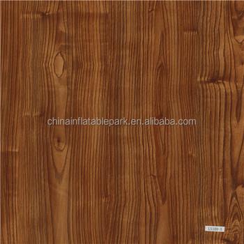 Luxury Pvc Vinyl Plank Tile Floor Flexible Flooring Sale Buy - Buy vinyl plank flooring online