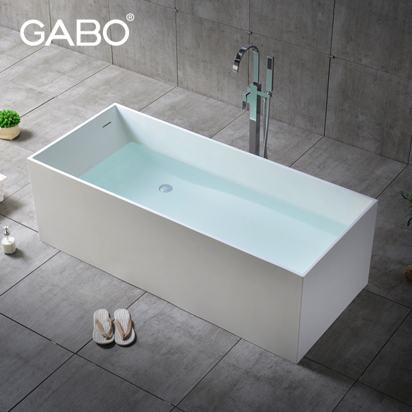 Elderly Walk In Bathtub  Elderly Walk In Bathtub Suppliers and Manufacturers  at Alibaba comElderly Walk In Bathtub  Elderly Walk In Bathtub Suppliers and  . Walk In Tub Manufacturers. Home Design Ideas