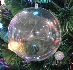 Hang Christmas Decorations Hang Christmas Decorations Suppliers And