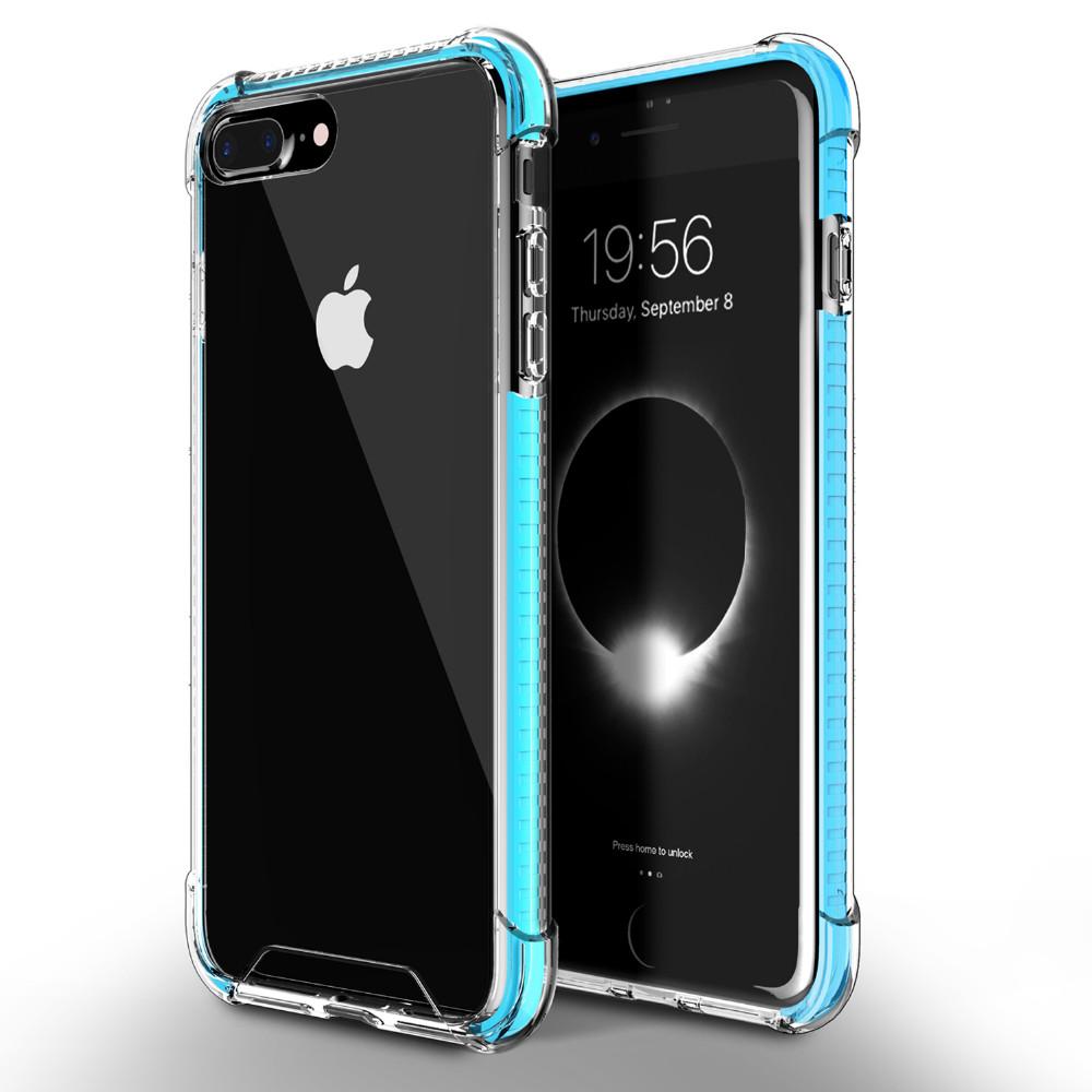 i7p-blue