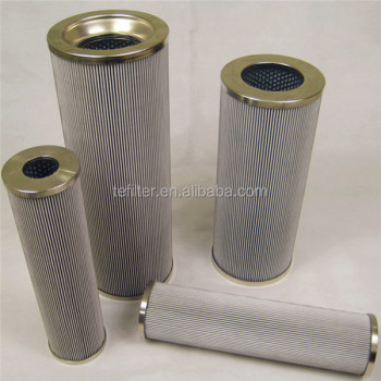Hydraulic Filter Cross Reference Chart Industrial Filter Strainer