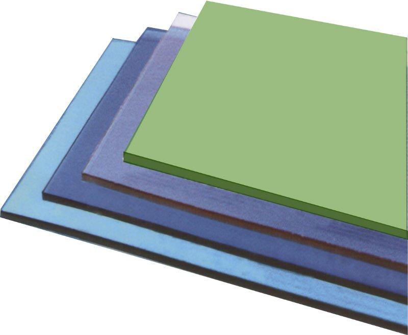 Scheda pc per lucernario lucernario tende delle finestre for Lucernario prezzo