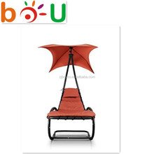 Dream Chair, Dream Chair Suppliers And Manufacturers At Alibaba.com