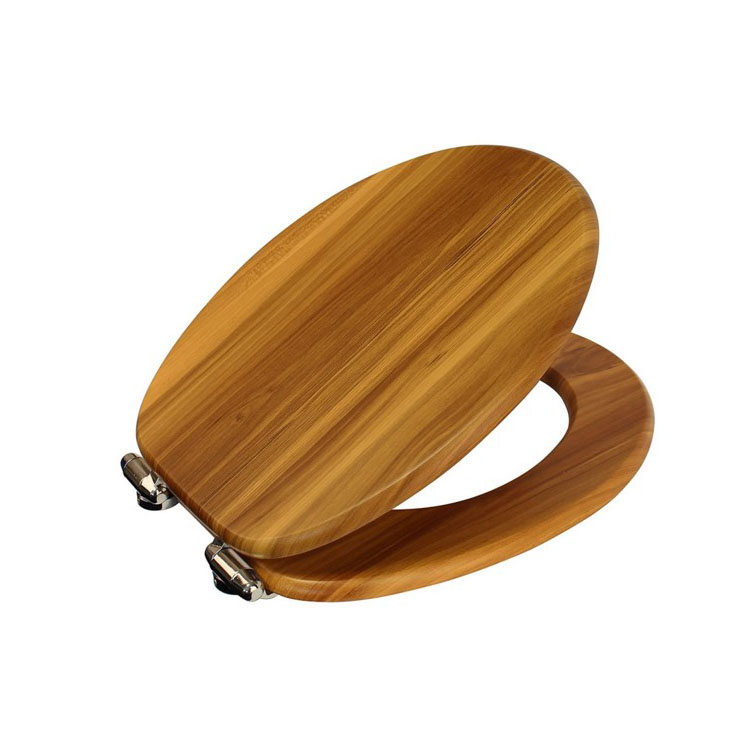 China Open Front Toilet Seat, China Open Front Toilet Seat ...