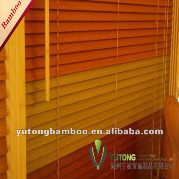 painted bamboo persian blinds roller blind buy bamboo persian
