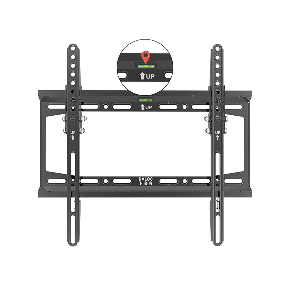 Vertical sliding tv mount fixed tv mount vesa wall mount - Vertical sliding tv wall mount ...