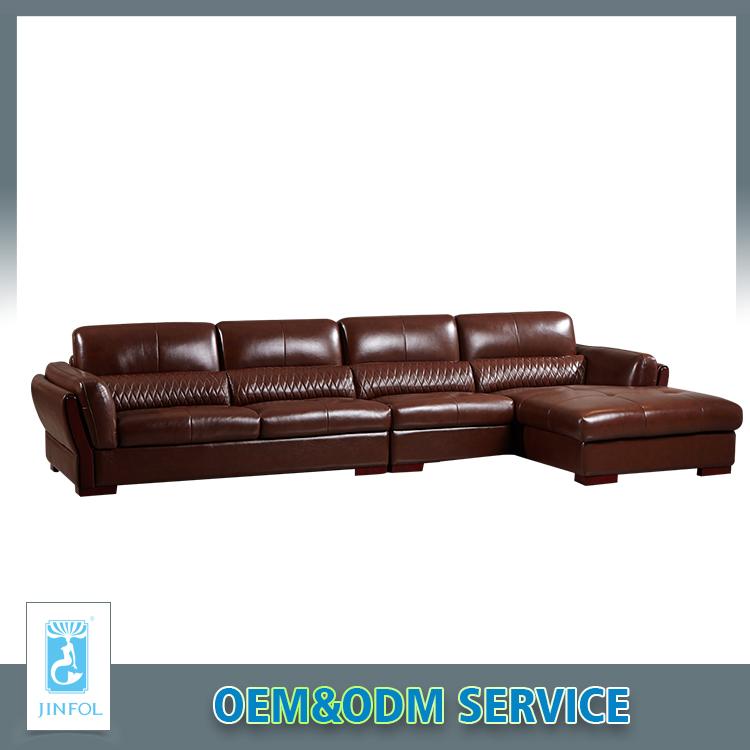 Cheers Leather Sofa Furniture Buy Leather Sofa Furniture Cheers