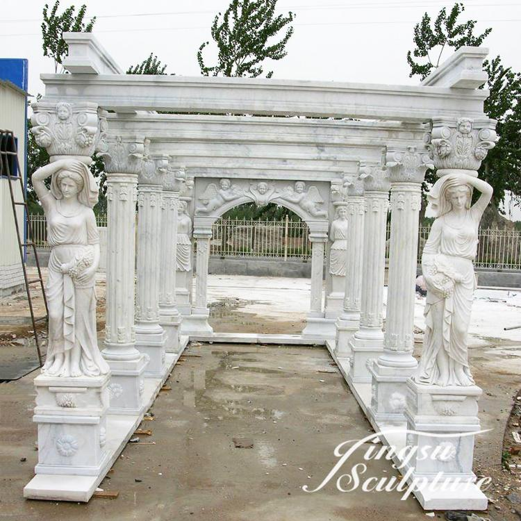 Factory Directly Supplies canadian tire gazebo