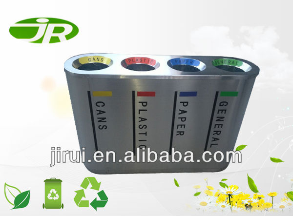 Office Recycling Bins For Sale   Buy Office Recycling Bins For  Sale,Stainless Steel Waste Bins,Stainless Steel Ashtray Bin Product On  Alibaba.com