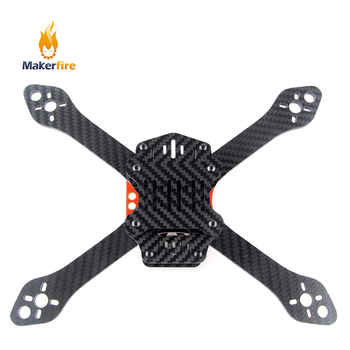 Best Quality Martian Ii Rx220 Fpv Racing Drone Frame Quadcopter ...