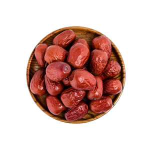 Xinjiang specialty chinese red dates wholesale