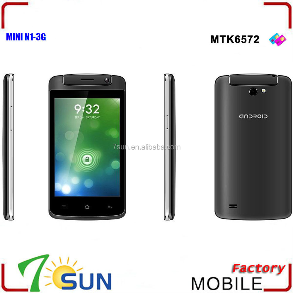 Phone Android Phones With Long Battery Life 2015 android phone with long battery life dual sim card mini n1 n1