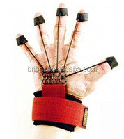 physical therapy hand finger therapy finger exercise fitness