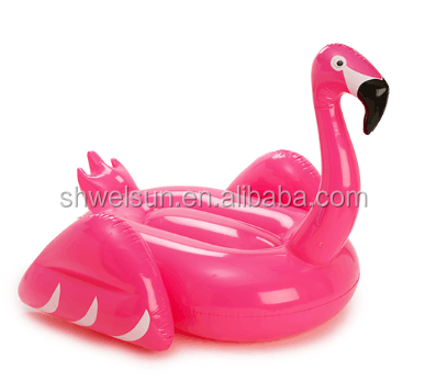 2016 inflatable shapes flamingo toys for promotional