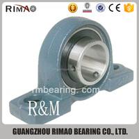 UCP201 plastic pillow block bearing bearing housing, bearing block
