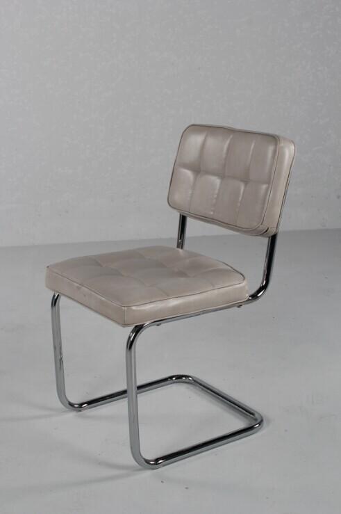 Metal Frame Dining Chairs Metal Frame Dining Chairs Feast Your – Metal Frame Dining Chairs