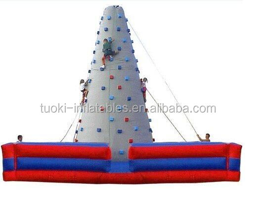 Backyard Inflatables, Backyard Inflatables Suppliers And Manufacturers At  Alibaba.com