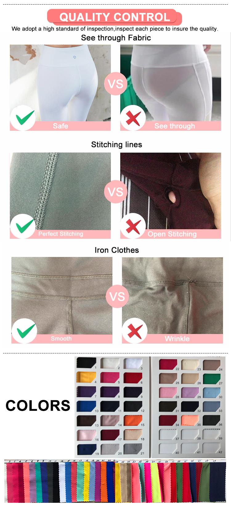 Großhandel Booty Scrunch Yoga Workout Short Set 2 Stück Shorts Sets Frauen Crop Top