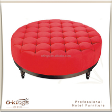 Red Round Sofa, Red Round Sofa Suppliers And Manufacturers At Alibaba.com