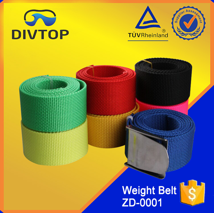 Alibaba export slimming lose weight belt best selling products in dubai