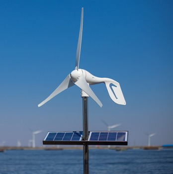 2019 Hot Selling Wind Generator ,Fit For Marine Ship Or Home Use