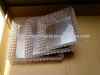 Decorative trays tray decoration ideas for indian wedding tray decoration for wedding decorative metal trayswedding decoration traydecorative tray for 8 junglespirit Images