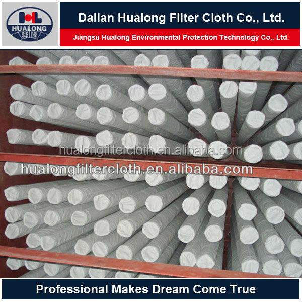Aramid Filter Bag