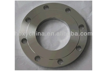 HEBEI XINYUE STAINLESS STEEL GOST PN25 DN80 FLANGE 12820-80
