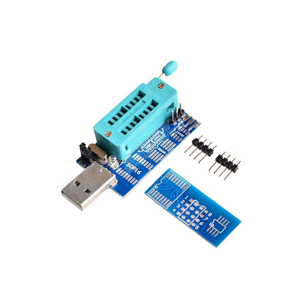 Buy Ch341a 24 25 Dvd Tv Programmer Usb To Change The Avr Ic Product On Alibabacom Huimai Bios Board Mx25l6405 W25q64 Lcd Burner Progammer For Series