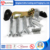ground anchor earth wedge fasteners lifting anchors