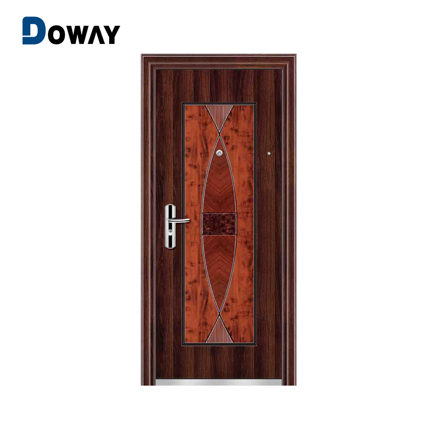 Steel Door Price Philippines Steel Door Price Philippines Suppliers and Manufacturers at Alibaba.com
