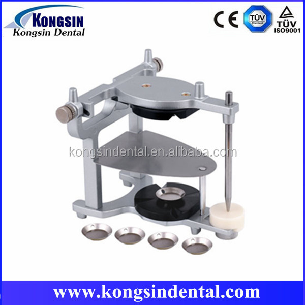 Dental Lab Products JT-02B Articulators for sale